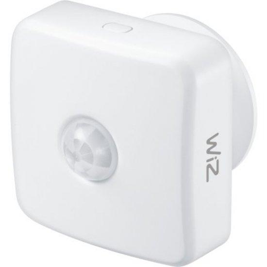 Wiz - Motion Sensor - เซนเซอร์ตรวจจับความเคลื่อนไหว