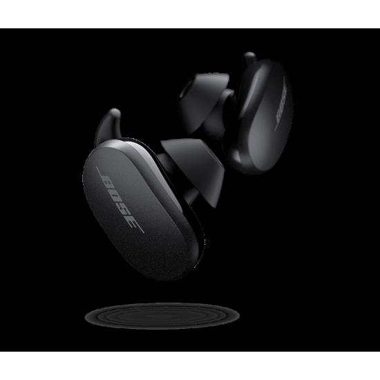 Bose QuietComfort Earbuds หูฟังไร้สาย ตัดเสียงรบกวนดีที่สุด