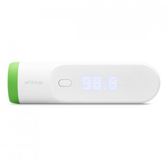 Withings Nokia Thermometer - เครื่องวัดอุณหภูมิ วัดไข้อัจฉริยะ