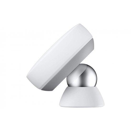 Samsung SmartThings Motion Sensor (3rd Generation)เซ็นเซอร์การเคลื่อนไหว