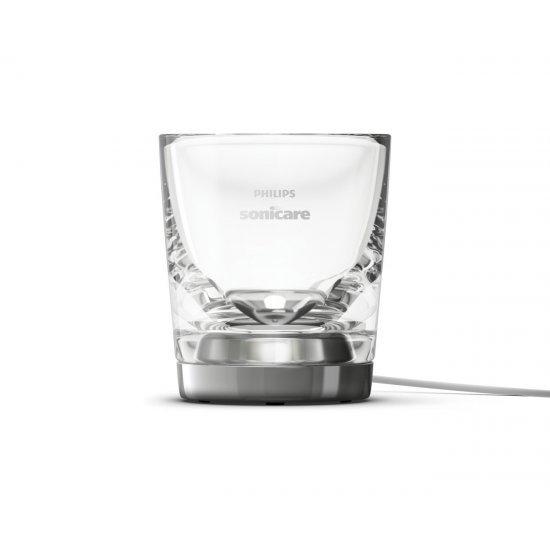 Philips Sonicare 9300 DiamondClean Smart Electric แปรงสีฟันไฟฟ้าสำหรับการดูแลช่องปากที่สมบูรณ์