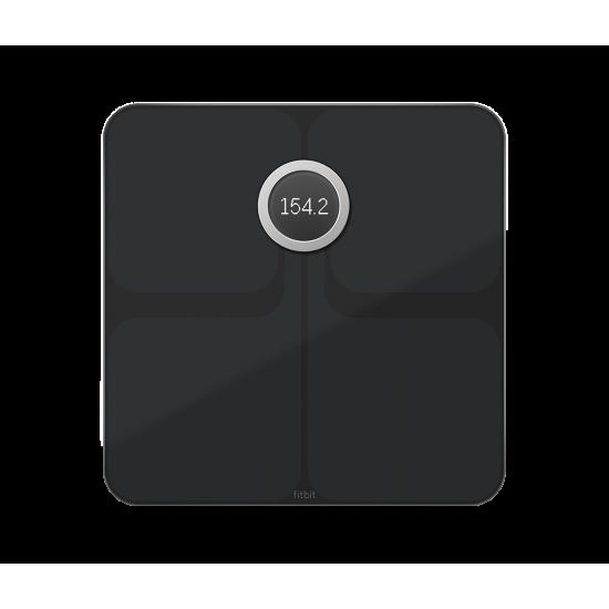 Fitbit Aria 2 Wi-Fi Smart Scale เครื่องชั่งน้ำหนักอัจฉริยะ