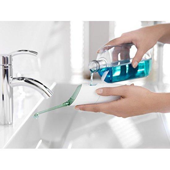 Philips Sonicare Airfloss เครื่องฉีดน้ำทำความสะอาดฟัน