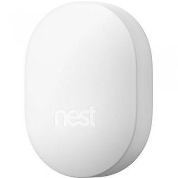 Google Nest Connect เพิ่มสัญญาณระบบ Nest Secure