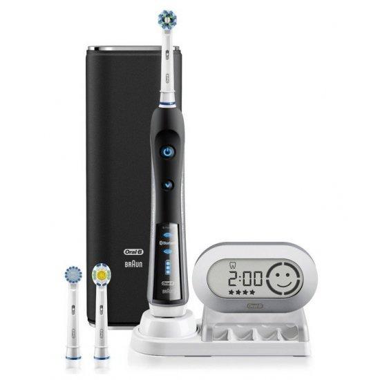 Oral-B PRO 7000 แปรงสีฟันไฟฟ้า
