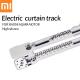 Xiaomi Electric Curtain Track รางม่านไฟฟ้า สำหรับมอเตอร์ Xiaomi Aqara