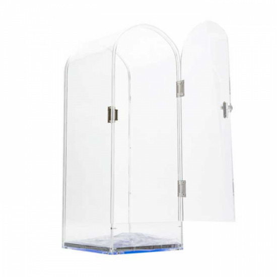 Vitamix Two Speed + โถปั่น 1.4 ลิตร สำหรับร้านเปิดใหม่ - 220V
