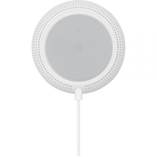 Google Nest Wifi (2nd Gen) RouterMesh ขยายสัญญาณได้ทั่วถึง รองรับGoogle Assistant