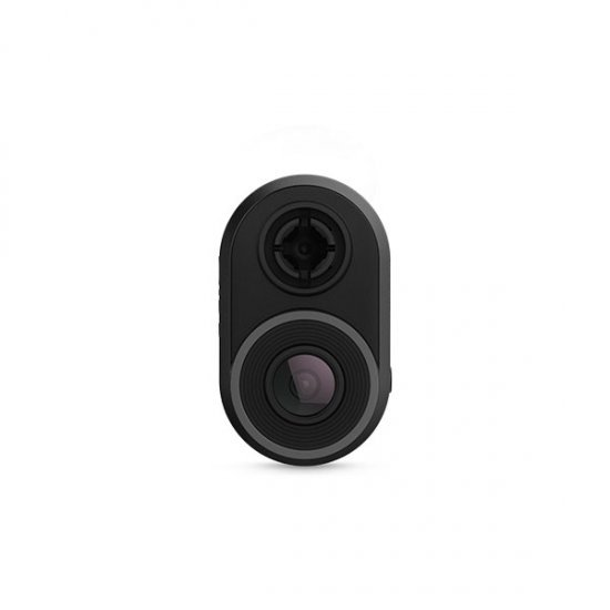 Garmin Dash Cam Mini กล้องติดรถยนต์ขนาดจิ๋ว ความละเอียด 1080p