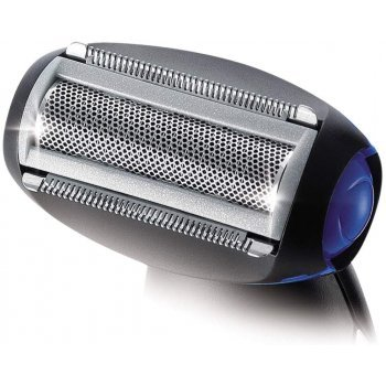 Philips Norelco Bodygroom Replacement Trimmer/Shaver Foil หัวใบมีดสำรอง