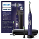 Philips Sonicare ProtectiveClean 6100 / 6500 แปรงสีฟันไฟฟ้า