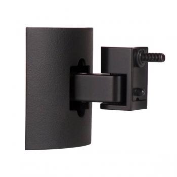 Bose UB20 Sereis 2 (Wall/Ceiling Bracket) - ที่ยึดลำโพง
