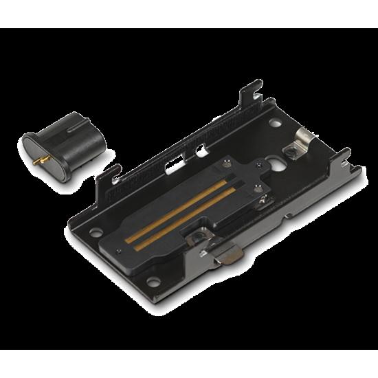 Bose SlideConnect WB-50 (Bracket) ที่ยึดลำโพง