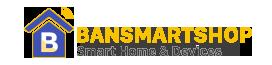 BANSmartShop