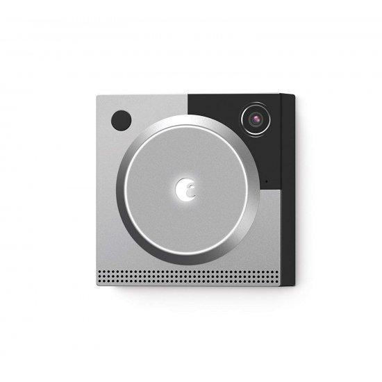 August Doorbell Cam Pro 2nd generation - กล้องพร้อมกระดิ่งไฟฟ้า