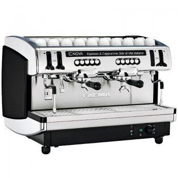 Faema Enova A2 เครื่องชงกาแฟ นำเข้าประเทศอิตาลี