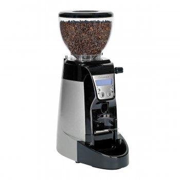 FAEMA Enea Ondemand เครื่องบดกาแฟ คุณภาพสูงจากอิตาลี่