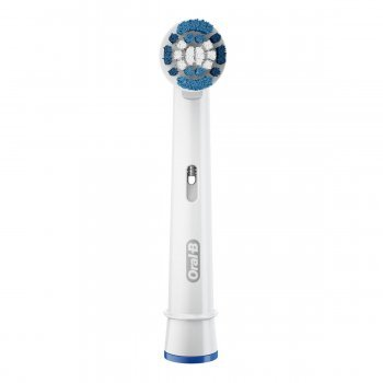 Oral-B Precision Clean หัวแปรงสีฟันไฟฟ้า 1 ชิ้น