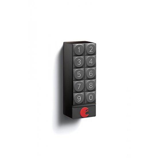 August Smart Keypad รีโมทควบคุมออกัสล็อค