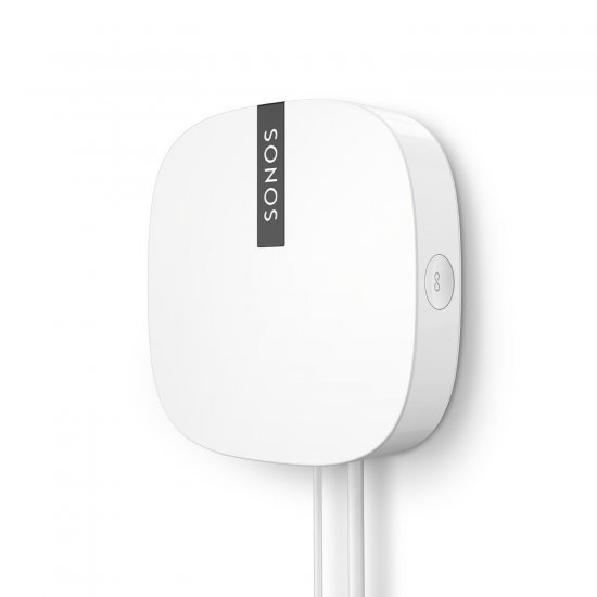 SONOS BOOST สำหรับ Sonos Wireless Network เพิ่มสัญญาณให้กับลำโพง Sonos