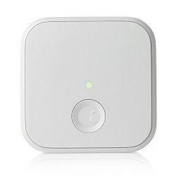 August Connect ล็อค/ปลดล็อคประตูจากทั่วทุกมุมโลก