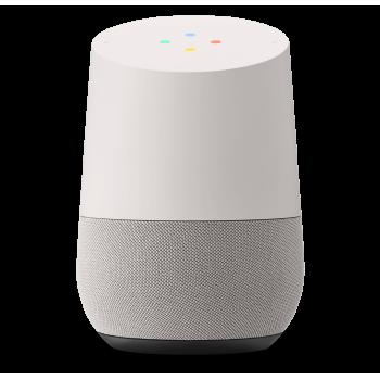 Google Home ผู้ช่วยควบคุมอุปกรณ์ในบ้าน