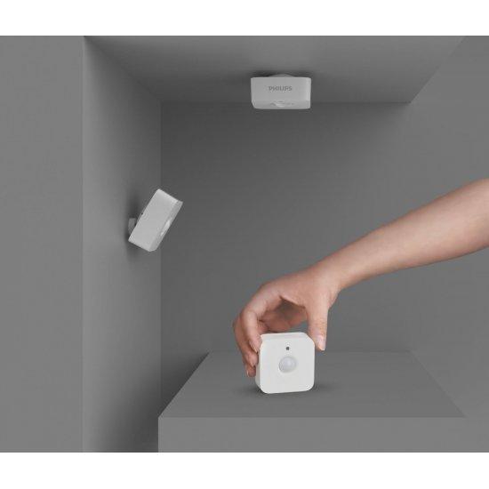 Philips Hue Motion Sensor เซ็นเซอร์ตรวจจับความเคลื่อนไหว