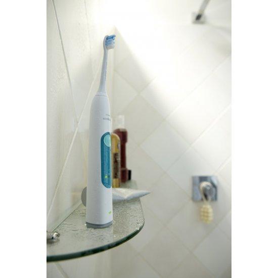 Philips Sonicare 3 Series Gum Health ชุดแปรงสีฟันไฟฟ้า